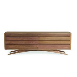 Phoenix Sideboard