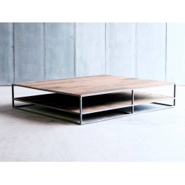 Vesperia Coffee Table