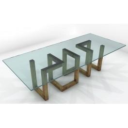 Orik Dining Table