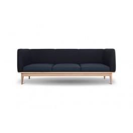 Sofo Sofa
