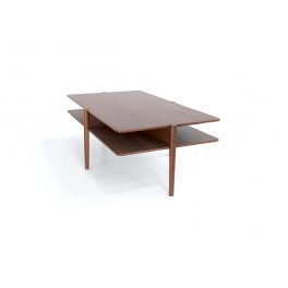 Nivel Low Table