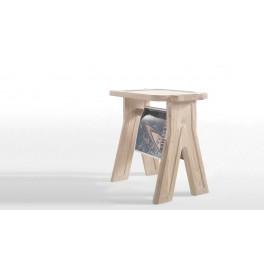 Multi Stool/Bench
