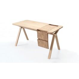 Bolsa Desk