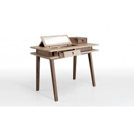 Lei Desk/Dressing Table