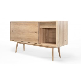 Classic Sideboard