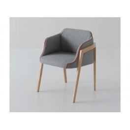 Chevalet Chair
