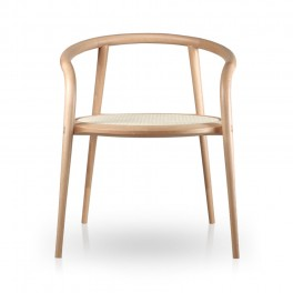 Aranha Chair