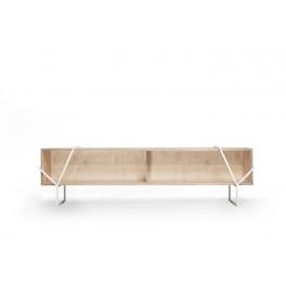Laço K Sideboard