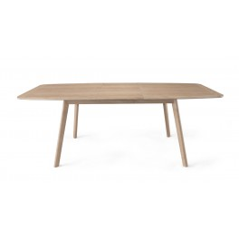 Azores Dining Table