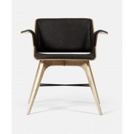 Nest Wings Chair