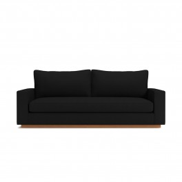 Nook Sleeper Sofa