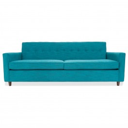 Fred Sleeper Sofa