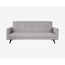 Leo Sleeper Sofa