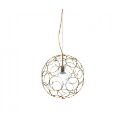 Sphere Suspension Lamp
