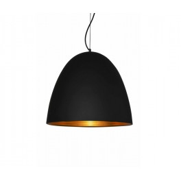 Eos Suspension Lamp