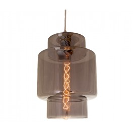 Belobog Suspension Lamp
