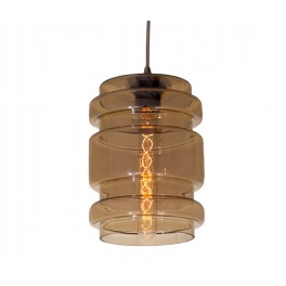 Belun Suspension Lamp