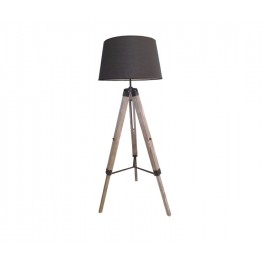 Frey Floor Lamp