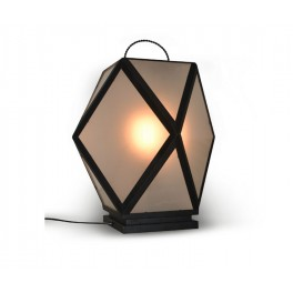 Tabo Floor Lamp