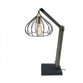 Indra Floor Lamp