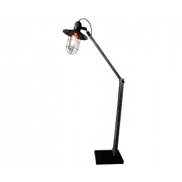 Nott Floor Lamp