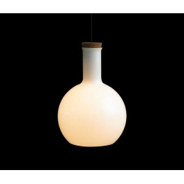 Lab 50 Table/Suspension Lamp
