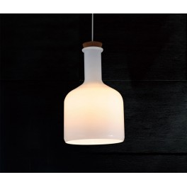 Lab 51 Table/Suspension Lamp