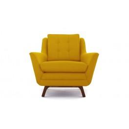 Epok Chair