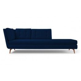 Epok Daybed
