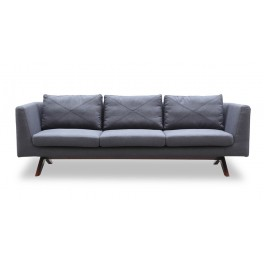 Valley Sofa