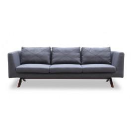 Valley Sofa