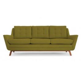 Epok Sofa