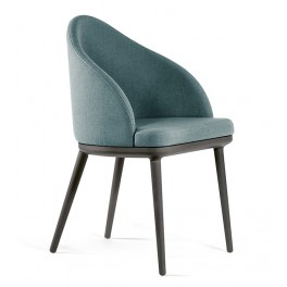 Olete Chair