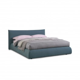 Pillow Fit Bed