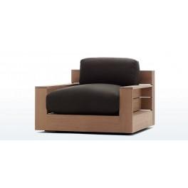 CR2 Chair
