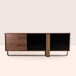 Armon Sideboard