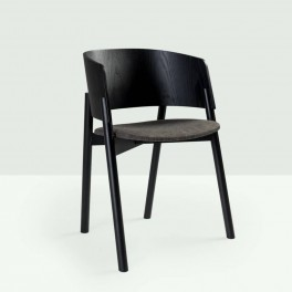 Halla Plus Chair