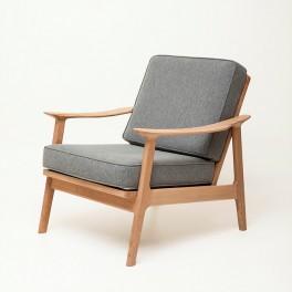 Pandora Chair