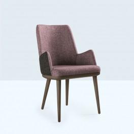 Camelia Chair
