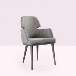 Abata Chair