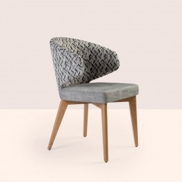 Sanita Chair