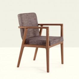 Morona Chair