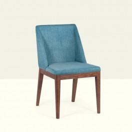 Malta Chair