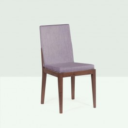 Renerra Chair