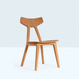 Yolee Chair