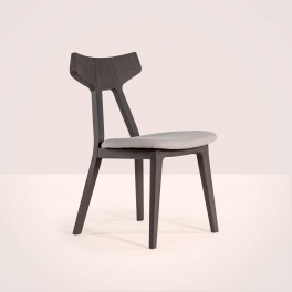 Yolee Plus Chair
