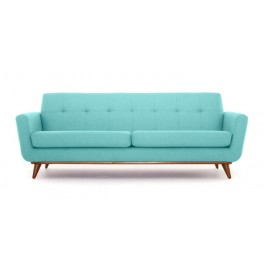 Nord Sofa