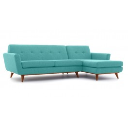 Nord Sectional Sofa