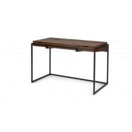 Cliff Desk