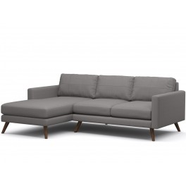 Tyler Sectional Sofa